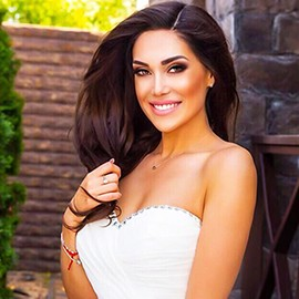 Hot girl Kristina, 29 yrs.old from Kiev, Ukraine