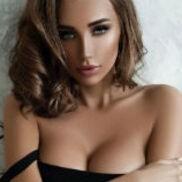 Amazing lady Viktoria, 27 yrs.old from Tyumen, Russia