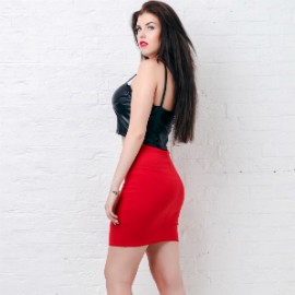Sexy miss Vlada, 24 yrs.old from Poltava, Ukraine