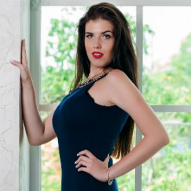 Amazing miss Vlada, 25 yrs.old from Poltava, Ukraine