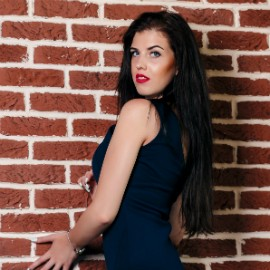 Beautiful miss Vlada, 25 yrs.old from Poltava, Ukraine