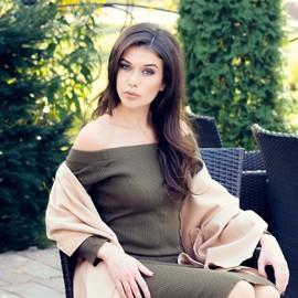 Nice miss Veronika, 23 yrs.old from Tiraspol, Moldova