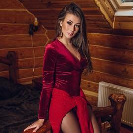 Beautiful girlfriend Veronika, 23 yrs.old from Tiraspol, Moldova