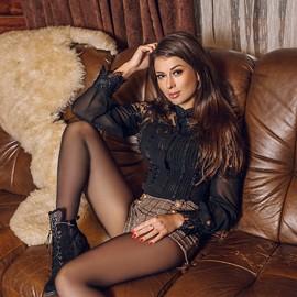 Pretty miss Veronika, 23 yrs.old from Tiraspol, Moldova