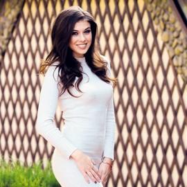 Amazing miss Veronika, 23 yrs.old from Tiraspol, Moldova