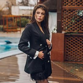 Charming miss Veronika, 23 yrs.old from Tiraspol, Moldova
