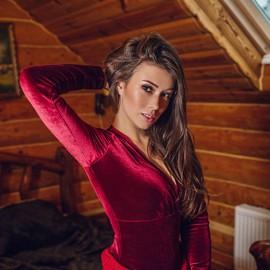 Sexy girlfriend Veronika, 23 yrs.old from Tiraspol, Moldova