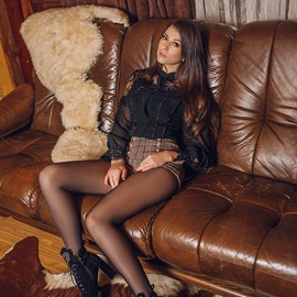 Hot miss Veronika, 23 yrs.old from Tiraspol, Moldova