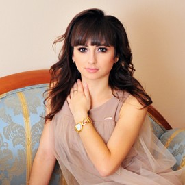 Gorgeous girl Diana, 28 yrs.old from Tiraspol, Moldova