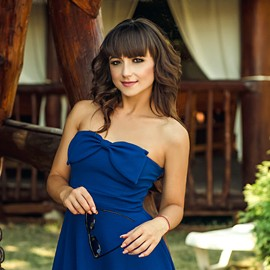 Beautiful girl Diana, 28 yrs.old from Tiraspol, Moldova