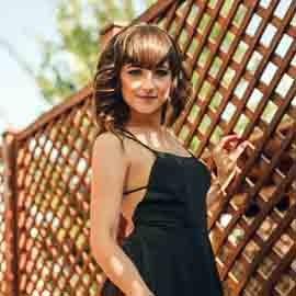 Hot woman Diana, 28 yrs.old from Tiraspol, Moldova