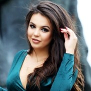 Single woman Viktoriya, 25 yrs.old from Khmelnytskyi, Ukraine
