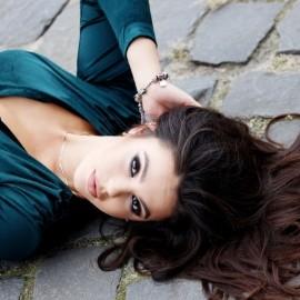 Sexy girl Viktoriya, 24 yrs.old from Khmelnytskyi, Ukraine