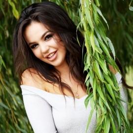 Pretty woman Viktoriya, 24 yrs.old from Khmelnytskyi, Ukraine
