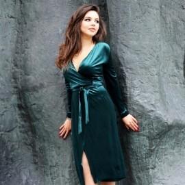 Charming woman Viktoriya, 24 yrs.old from Khmelnytskyi, Ukraine