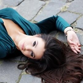 Gorgeous girl Viktoriya, 24 yrs.old from Khmelnytskyi, Ukraine