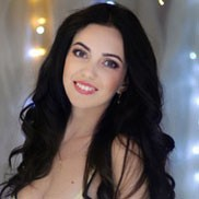Gorgeous mail order bride Tamara, 30 yrs.old from Kharkiv, Ukraine