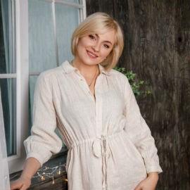 Hot girl Anna, 37 yrs.old from Kropivnitsky, Ukraine