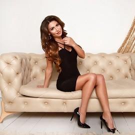 Amazing wife Marina, 33 yrs.old from Nikopol, Ukraine
