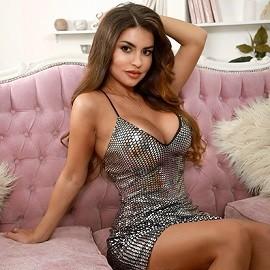 Hot girlfriend Marina, 33 yrs.old from Nikopol, Ukraine