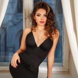 Charming wife Margarita, 27 yrs.old from Kiev, Ukraine