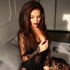 Sexy wife Margarita, 27 yrs.old from Kiev, Ukraine
