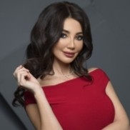 Beautiful bride Tamara, 42 yrs.old from Almaty, Kazakhstan