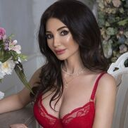 Beautiful bride Tamara, 43 yrs.old from Almaty, Kazakhstan