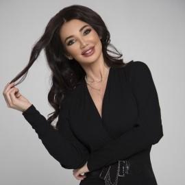 Beautiful woman Tamara, 42 yrs.old from Almaty, Kazakhstan