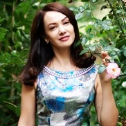 Beautiful woman Tatyana, 42 yrs.old from Kamenets-Podolskiy, Ukraine