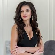 Pretty woman Victoria, 27 yrs.old from Minsk, Belarus