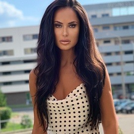 Amazing girl Victoria, 28 yrs.old from Minsk, Belarus
