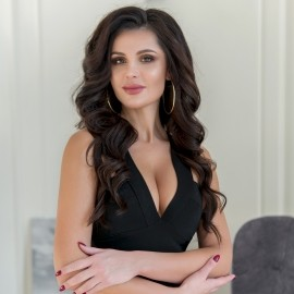 Pretty woman Victoria, 28 yrs.old from Minsk, Belarus