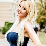 Beautiful girl Marina, 39 yrs.old from Sumy, Ukraine