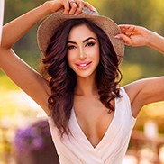 Pretty miss Irina, 32 yrs.old from Vladimir, Ukraine