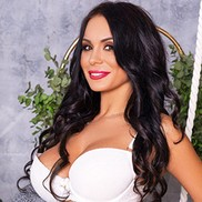 Beautiful girlfriend Viktoria, 32 yrs.old from Kharkov, Ukraine