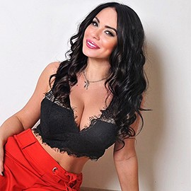 Amazing girlfriend Viktoria, 32 yrs.old from Kharkov, Ukraine