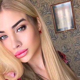 Nice girlfriend Larisa, 22 yrs.old from Lugansk, Ukraine