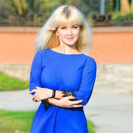 Hot girlfriend Anna, 30 yrs.old from Sumy, Ukraine