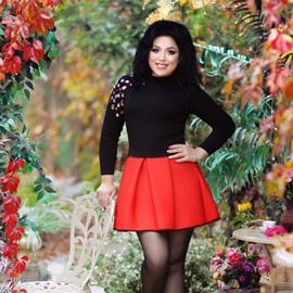 Beautiful bride Darina, 22 yrs.old from Kharkov, Ukraine
