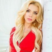 Hot bride Nataliya, 34 yrs.old from Kiev, Ukraine