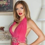 Sexy woman Nataliya, 40 yrs.old from Kiev, Ukraine