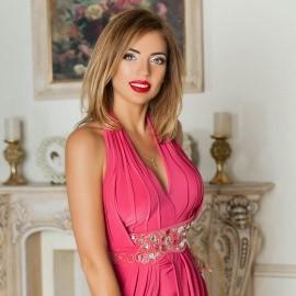 Beautiful girl Nataliya, 39 yrs.old from Kiev, Ukraine