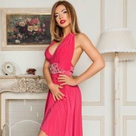 Sexy girl Nataliya, 39 yrs.old from Kiev, Ukraine