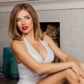 Hot woman Nataliya, 39 yrs.old from Kiev, Ukraine