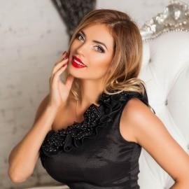 Gorgeous woman Nataliya, 39 yrs.old from Kiev, Ukraine