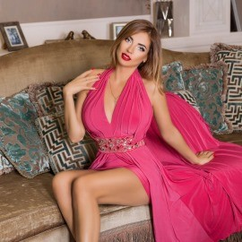 Sexy woman Nataliya, 39 yrs.old from Kiev, Ukraine