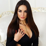 Hot miss Iryna, 37 yrs.old from Kiev, Ukraine
