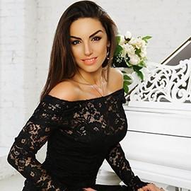 Sexy girlfriend Iryna, 37 yrs.old from Kiev, Ukraine