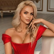 Pretty miss Natalia, 43 yrs.old from Grodno, Belarus